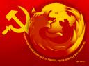 mozilla_flag.png